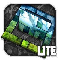 Mirror Mixup Lite