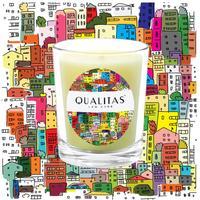 Qualitas Candles