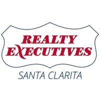 Realty Executives SCV
