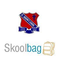 St Josephs Primary Tweed Heads - Skoolbag