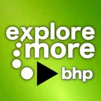 Explore Black Hills Pioneer