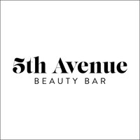 5th Avenue Beauty Bar