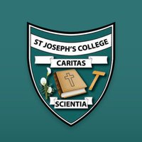 St Joseph's College Belfast