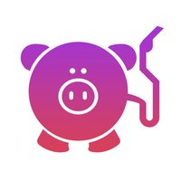 Piggy Oil