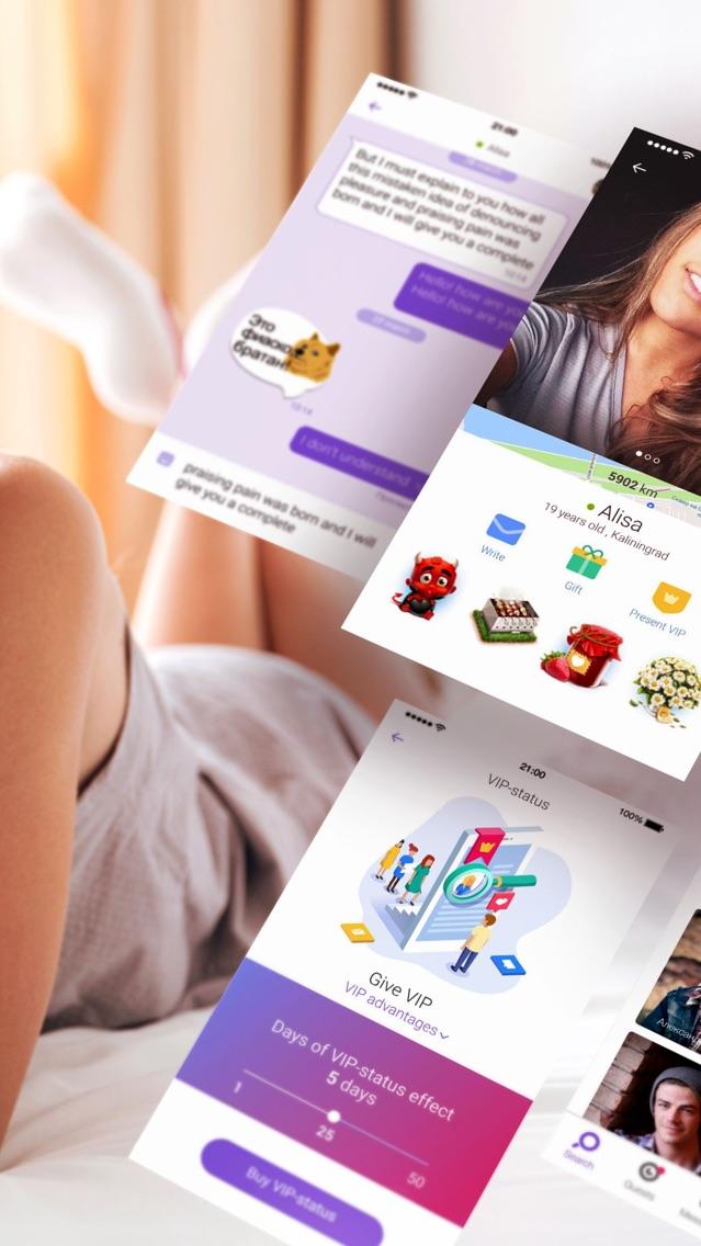 gratis dating hjemmesider med iphone app gratis online dating vogter