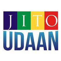 JITO UDAAN