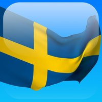 Swedish in a Month