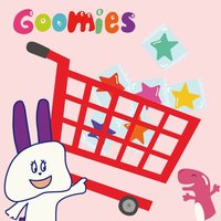 Moo-Shopping