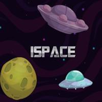iSpace Ball Pro