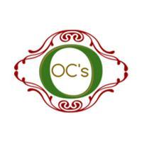 OC's Fashion