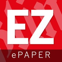 Eßlinger Zeitung ePaper