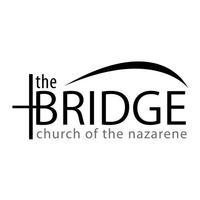 The Bridge Naz App