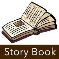 Story Book Pro