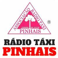 Radio Taxi Pinhas
