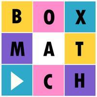 Box-Match