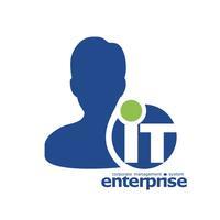 IT-Enterprise. Smart Manager 2015