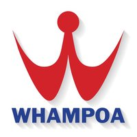Whampoa Community