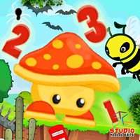 Fun Games For Kids Runing fourth plus