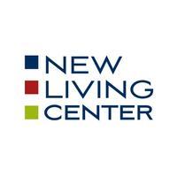New Living Center – Bratislava