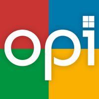 OPI Magazine