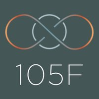 105F Yoga