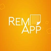 Remapp