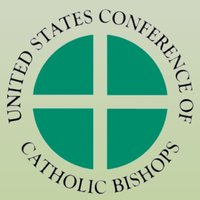 USCCB CPP Library