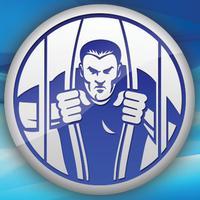 Chapman's Bail