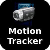 MotionTracker