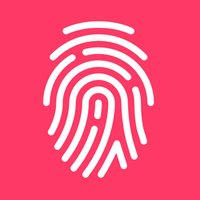 Keepery - Password Manager
