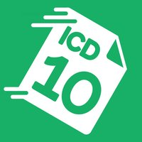 Quick ICD 10