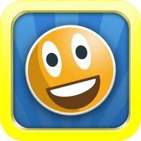 Emoji Word Quiz - guess the emoji puzzle!
