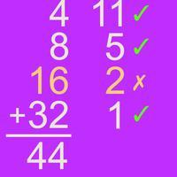 Russian Multiplication