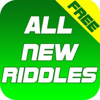 Riddles New & Brain Challenging Game Free