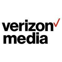 Verizon Media Ad Platform