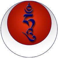 Drikung Kagyu Teachings
