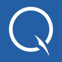 Quill The Padhai App