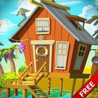Escape Games Fantasy Island Boy
