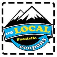 My Local Pocatello