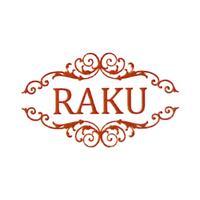 トータル・ビューティー RAKU公式アプリ