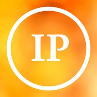IP Utility: Track & Share IP Address