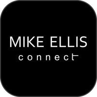MIKE ELLIS connect