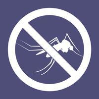 Mosquito Off - EMRA15