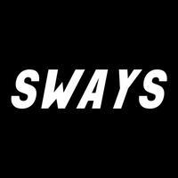 Sways Partner