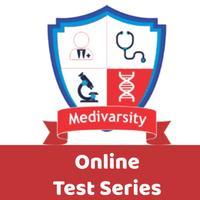 DPMA - Online Test Series