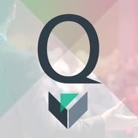 Q-Events