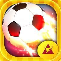 Football$ (Soccer for Mobile )