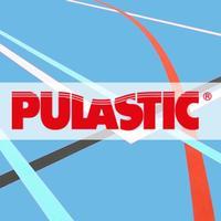 Virtual Pulastic