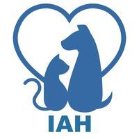 Imperial Animal Hospital LLC