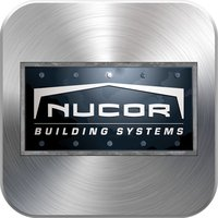 Nucor Building Systems Toolbox